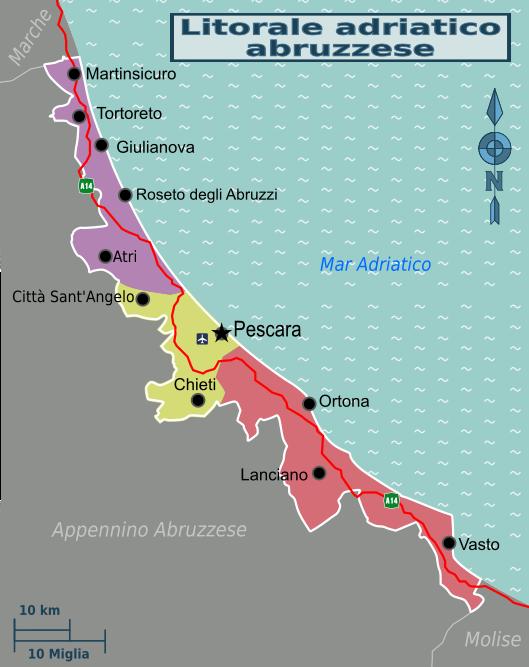 litorale_adriatico_abruzzese