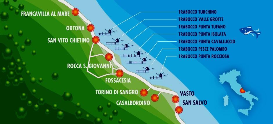 mappa_luoghi-trabocchi1
